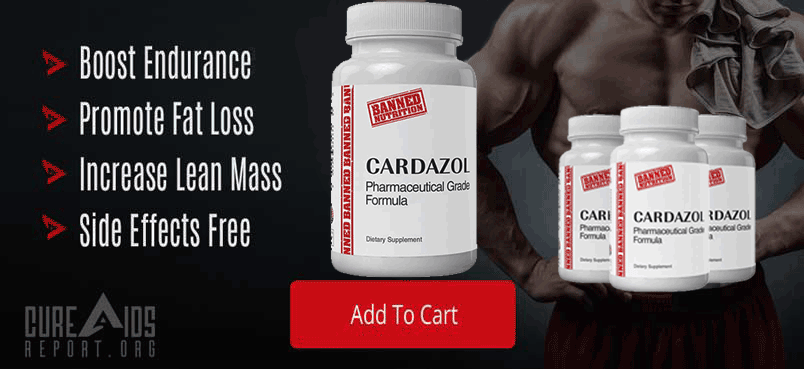 SARMS - The Ultimate Guide For Beginners! [2019 Report]