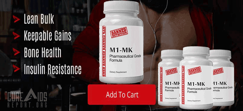 Ostarine (MK2866) - The Ultimate Guide For Beginners
