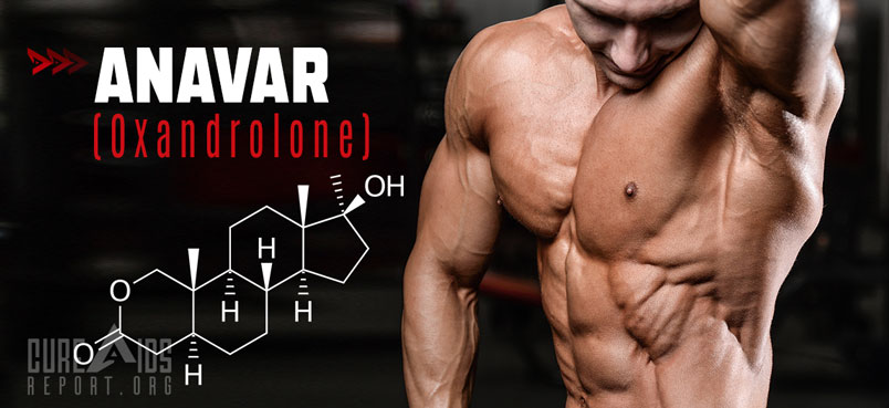 Anavar (Oxandrolone) - Don't Buy Before You Read This Review