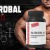 Ibutamoren nutrobal (MK-677)