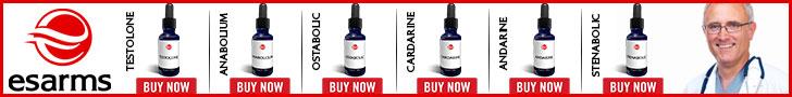 Finally! Ultimate Cardarine (GW501516) Secrets & Myths EXPOSED