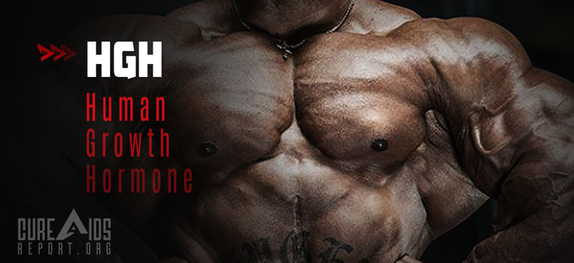 Don't Buy Human Growth Hormone (HGH) Until You Read This Review!