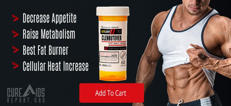 buy clenbuterol (clen)