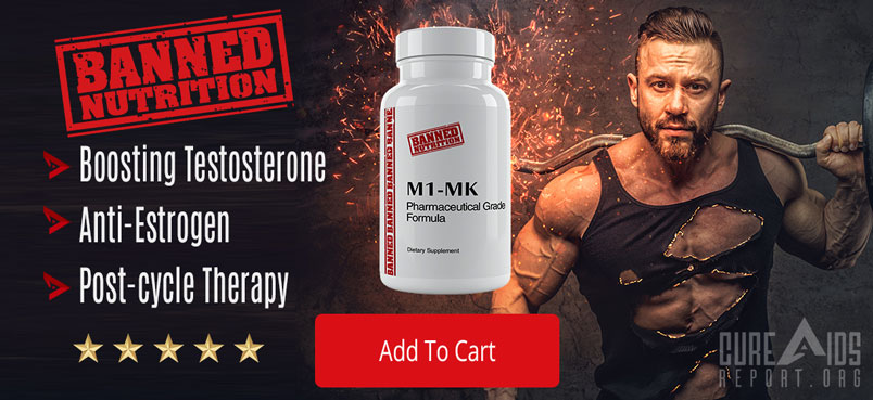 all in one supplement for pct (m1-mk)