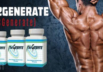 N2generate (HCGenerate)